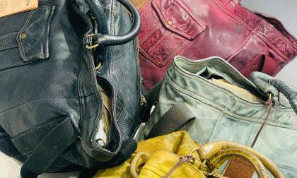 """""""Gli Ambulanti di Forte dei Marmi®"""" a Sarnico domenica 6 settembre"""