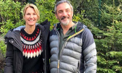 Melaverde nel Parco delle Orobie: la nuova stagione su Canale 5 riparte dalla Bergamasca