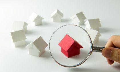 Le opportunità del mercato immobiliare post lockdown