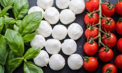 L'industria alimentare italiana incrocia le braccia per chiedere il rinnovo del contratto