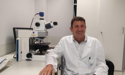 Roby Facchinetti candida il dottor Gianatti del Papa Giovanni al Premio Nobel: «È un eroe!»