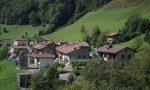 Rilancio delle valli bergamasche, Ribolla: «Si crei una zona economica speciale di montagna»