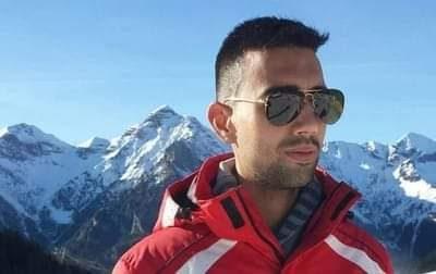 Schianto in moto a Dalmine, il 28enne Gabriel muore dopo tre giorni di lotta per la vita