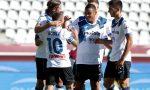 Nuova stagione, vecchie abitudini: 2-4 al Torino con attacco stellare e sbavature in difesa