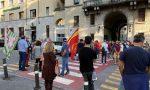 Vertenza Sematic in Provincia, al tavolo di crisi spicca l'assenza di Confindustria Bergamo