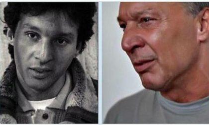 Chi è Giuseppe Mastini, alias Johnny lo Zingaro, l'uomo evaso (di nuovo) dal carcere