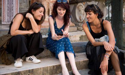 """La piattaforma di viaggio Omio """"adotta"""" Bergamo per sostenere il turismo italiano"""