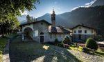 Torna Sapori d'Arte, sette appuntamenti alla scoperta delle bellezze e della cucina della Val Seriana
