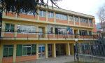 La scuola non è ancora iniziata, ma c'è già il primo positivo: una bidella a Casnigo