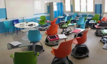 I dati che hanno spinto Regione a spostare al 25 gennaio il ritorno a scuola per le superiori