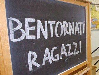 Patrizia Graziani: «Ripartiamo con coraggio. La scuola è luogo di speranza»