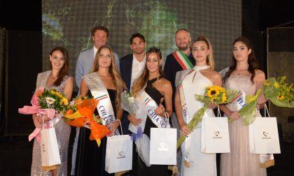 Miss Reginetta d'Italia 2020, secondo posto per la 14enne di Bergamo Chiara Quarti