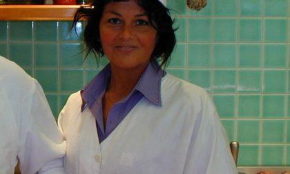 Si è spenta a soli 51 anni, Cologno dice addio a Claudia Caio