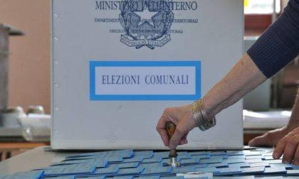 Elezioni comunali in Bergamasca, ecco i nuovi sindaci. A Clusone ha vinto il centrosinistra