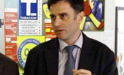 Il sostituto procuratore di Piazza Dante Nicola Preteroti è morto all'età di 42 anni