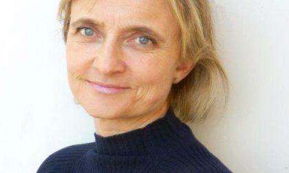 Cambio al vertice di Legambiente Bergamo: Elena Ferrario è la nuova presidentessa