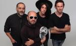 Finali di Musica da Bere: targhe a Gio Evan, Eugenio in via Di Gioia e I Camillas