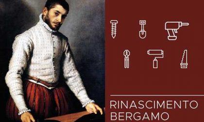 Rinascimento Bergamo va avanti: ancora 20 milioni per le imprese