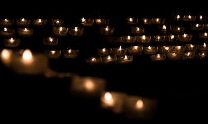 Lutto a Ghisalba: è morto Davide, il ragazzo investito mentre era in bicicletta nel 2017