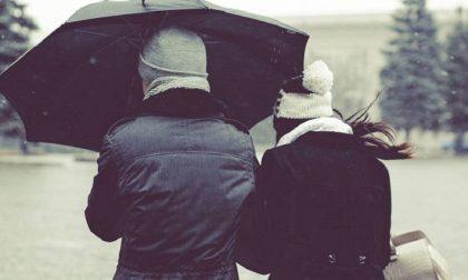 10 frasi in bergamasco sui primi freddi