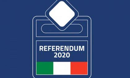 In questo referendum, qui a Bergamo, ognuno fa un po' quel che vuole