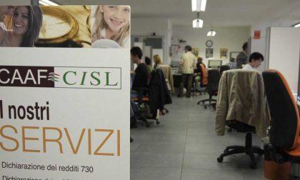 """A Bergamo oltre 10mila domande Isee con fascia di reddito in piena """"zona di povertà"""""""