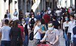 L'andamento della pandemia questa settimana: sempre più tamponi, ma occhio agli ospedali