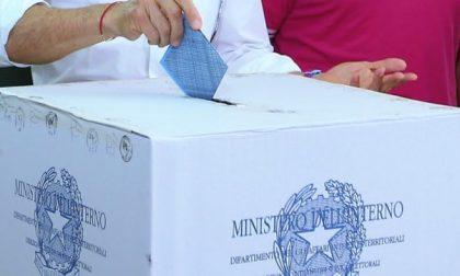 Valleve, Colere e Mezzoldo al voto con una sola lista, quorum raggiunto