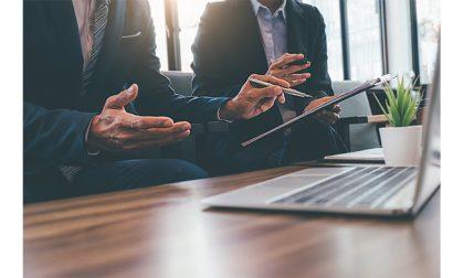 Consulenza aziendale: perché conviene scegliere la competenza di Alitec
