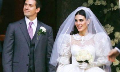 Le nozze in casa Berlusconi sono sempre tristellate, con Da Vittorio
