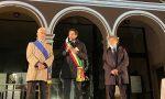 A Giovanni Licini il premio Rosa Camuna, massimo riconoscimento della Regione