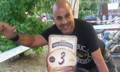 Chi era Filippo Giordano, l'operaio 54enne che ha perso la vita in un incidente sulla A4