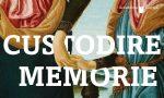 """""""Custodire memorie"""", l'Accademia Carrara a favore delle persone con Alzheimer"""