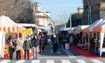 Gli ambulanti scrivono ai sindaci: «Rimborsateci l'occupazione di suolo pubblico»