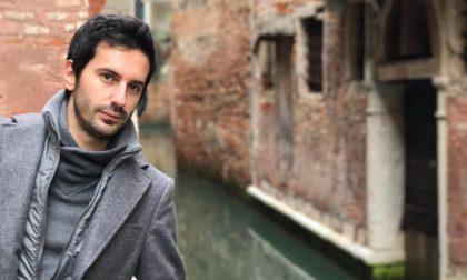 Non ce l'ha fatta Guido Valli, 32 anni, sconfitto da una leucemia fulminante