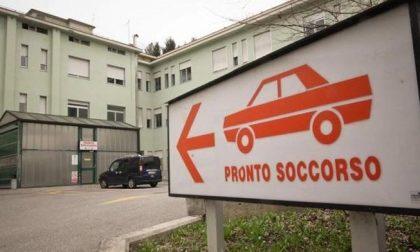 Ora è il sindacato dei medici a dirlo: «L'Ospedale di San Giovanni Bianco è meglio che chiuda»