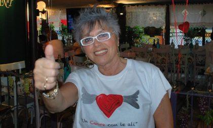 Riapre la Trattoria d'Ambrosio, cioè da Giuliana: giubilo su Facebook