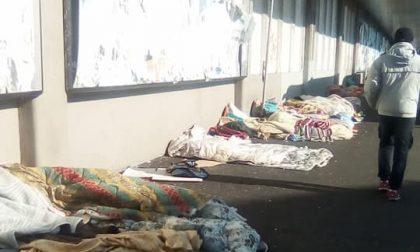 In Stazione un centro diurno per aiutare le persone che vivono sulla strada