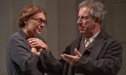 La doppia ripartenza del teatro bergamasco: riapre il Donizetti e inizia la stagione