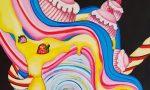 """Omaggio di Alzano alla Pop Art: """"Andy Warhol and friends"""" al via"""