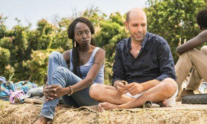 """Integrazione Film Festival, ospite d'onore Manda Touré (in """"Tolo Tolo"""" con Checco Zalone)"""