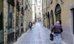 Niente deroga per Bergamo, Gori e Gafforelli: «Perché prevederne la possibilità?»