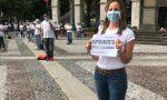 Giulia, infermiera di famiglia: «Vi racconto chi siamo e come aiutiamo le persone»