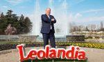 Ira di Leolandia: «Chiusure immotivate, danno economico enorme»
