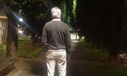 Tragedia di Azzano, il papà di Matteo Ferrari: «Vado fino in fondo». E la procura farà ricorso