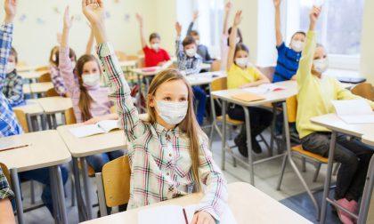 Buono scuola di Regione Lombardia: possibile richiederlo da lunedì 5 ottobre