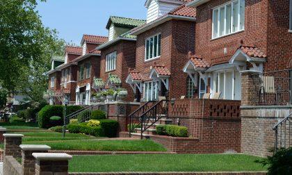 Comprare casa a New York per fare un ottimo investimento