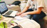 Studenti critici sulla didattica a distanza: «Un fallimento. Scioperiamo!»