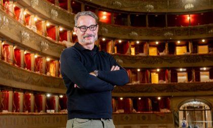 Teatri chiusi? E allora il Donizetti Opera si fa un suo canale televisivo (su web)