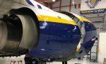 Seas cerca personale esperto di logistica, meccanica e manutenzione degli aerei